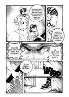 Run 8 (dark fantasy) : Chapitre 11 page 9