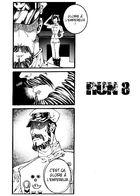 Run 8 (dark fantasy) : Chapitre 11 page 10