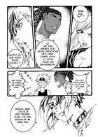 Run 8 (dark fantasy) : Chapitre 11 page 14