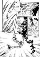 Run 8 (dark fantasy) : Chapitre 11 page 21