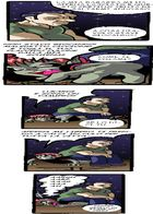 Lukard, Il Piccolo Vampiro. : Capítulo 1 página 1