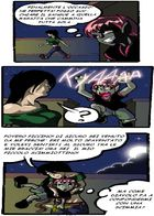 Lukard, Il Piccolo Vampiro. : Capítulo 1 página 3