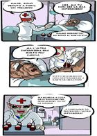 Lukard, Il Piccolo Vampiro. : Capítulo 1 página 5