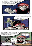 Lukard, Il Piccolo Vampiro. : Capítulo 1 página 6
