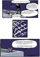 Lukard, Il Piccolo Vampiro. : Capítulo 1 página 7