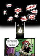Lukard, Il Piccolo Vampiro. : Capítulo 1 página 8