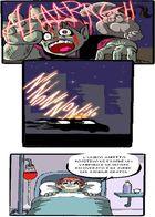 Lukard, Il Piccolo Vampiro. : Capítulo 1 página 10