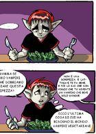 Lukard, Il Piccolo Vampiro. : Capítulo 1 página 12