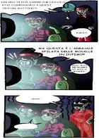 Lukard, Il Piccolo Vampiro. : Capítulo 1 página 16