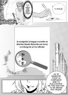 Fireworks Detective : Chapitre 3 page 40