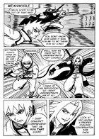 Ryak-Lo : Глава 36 страница 3