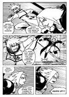 Ryak-Lo : Глава 36 страница 4