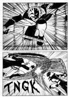 Ryak-Lo : Глава 36 страница 5