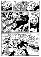 Ryak-Lo : Глава 36 страница 6