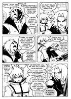 Ryak-Lo : Глава 36 страница 7