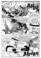 Ryak-Lo : Глава 36 страница 8