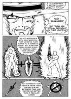 Ryak-Lo : Глава 36 страница 9