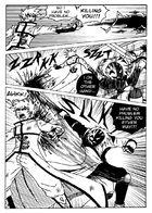 Ryak-Lo : Глава 36 страница 11
