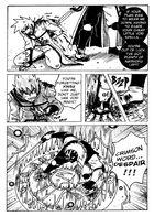 Ryak-Lo : Глава 36 страница 12