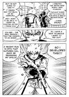 Ryak-Lo : Глава 36 страница 14