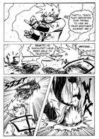 Ryak-Lo : Глава 36 страница 17