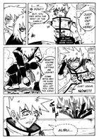 Ryak-Lo : Глава 36 страница 19