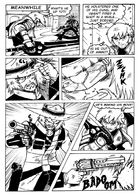 Ryak-Lo : Глава 36 страница 20