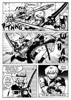 Ryak-Lo : Глава 36 страница 21