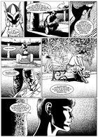 TALIS (1. La Tour du Destin)  : Chapitre 1 page 3