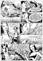 TALIS (1. La Tour du Destin)  : Chapitre 1 page 6