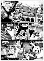 TALIS (1. La Tour du Destin)  : Chapitre 1 page 8
