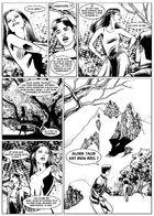 TALIS (1. La Tour du Destin)  : Chapitre 1 page 12