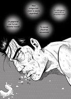 Dark Eagle : Chapitre 8 page 10