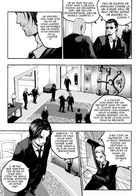 Borders of the Black Hole : Chapitre 3 page 3