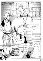 EDIL : Chapitre 1 page 3