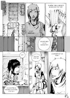 EDIL : Chapter 1 page 4