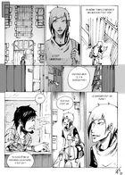EDIL : Chapitre 1 page 4