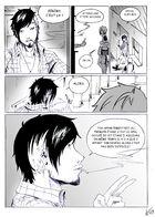 EDIL : Chapitre 1 page 5