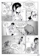 EDIL : Chapitre 1 page 6
