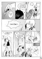 EDIL : Chapitre 1 page 7