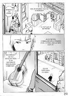EDIL : Chapitre 1 page 8