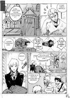 EDIL : Chapitre 1 page 9
