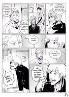 EDIL : Chapitre 1 page 10