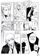 EDIL : Chapitre 1 page 11