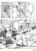 EDIL : Chapitre 1 page 12