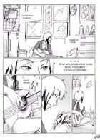 EDIL : Chapitre 1 page 14