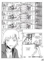 EDIL : Chapitre 1 page 15