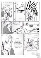 EDIL : Chapitre 1 page 16