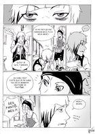 EDIL : Chapitre 1 page 17
