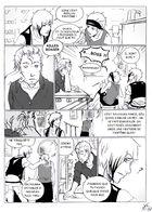 EDIL : Chapitre 1 page 19